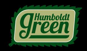 HumboldtGreen_Spot-01-01