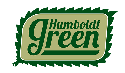 Humboldt Green Logo smaller