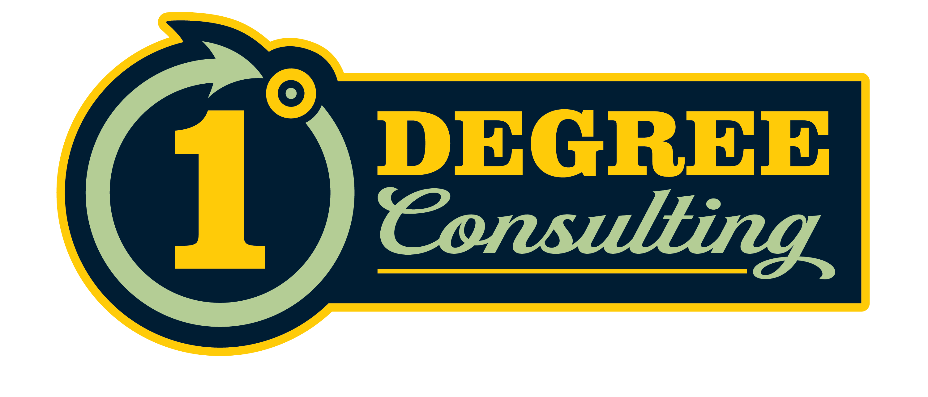 1 Degree Consulting