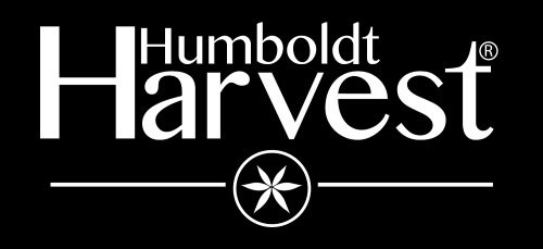 Humboldt Harvest Logo
